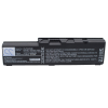 PA3383 Akkumulátor 6600 mAh