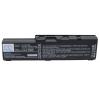 PA3385U-1BAS Akkumulátor 6600 mAh