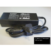 PA3396E-1ACA 19V 65W laptop töltő (adapter) utángyártott tápegység 220V kábellel