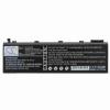 PA3450U-1BRS Akkumulátor 2200 mAh