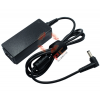 PA-1300-04AC 19V 40W netbook töltő (adapter) Utángyártott tápegység