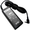PA-1650-80 19V 65W netbook töltő (Adapter) utángyártott tápegység
