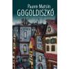 Paavo Matsin Gogoldiszkó