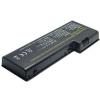 PABAS079 Akkumulátor 6600mAh