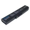 PABAS111 Akkumulátor 6600mAh