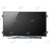 Packard Bell dot SE/R