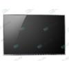 Packard Bell EasyNote A5