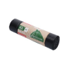 Paclan Ecoline zárószalagos szemeteszsák 40l (*15zsák) 55cm*60cm