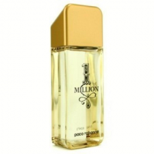 Paco Rabanne 1 Million Aftershave after shave