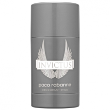 Paco Rabanne Invictus Deo Stick 75 ml dezodor