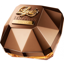 Paco Rabanne Lady Million Privé EDP 80 ml parfüm és kölni