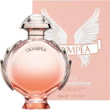 Paco Rabanne Olympéa Aqua Legere EDP 50 ml parfüm és kölni