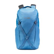 Pacsafe Venturesafe X 24l kék hátizsák