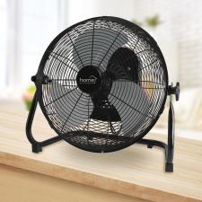 Padlóventilátor ventilátor