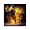 Palace Master Of The Universe (CD)