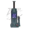 Palack olajemelő alacsony profilos 5t 185/110/355mm