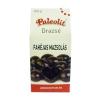 Palelolit dobozos Fahéjas Mazsola drazsé 100g