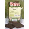Paleo keksz fokhagymás - 90 nap  - 80 g
