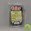 Paleo Keksz Fokhagymás 90 Nap 80 g