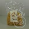 Paleo lit szezámmaglisztből készült cérnametélt tészta, 250 g
