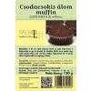 PaleoLét csodacsokis álom muffin lisztkeverék 120 gr