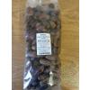 Paleolit aszalt datolya (maggal) 1 kg
