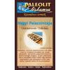 Paleolit Éléskamra nagyi palacsintája lisztkeverék 180 gr
