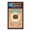 Paleolit Éléskamra Vékonytésztás Olasz Pizza Lisztkeverék 185g