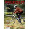 Paleolit Életmód Magazin 2016/1. szám