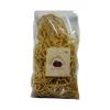Paleolit Szezámos Száraztészta - Spagetti 250g