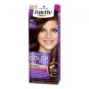 Palette Intensive Color Creme Palette ICC intenzív krémhajfesték W2 étcsokoládé 1 db