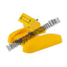 PALISAD sprinkler, esõztetõ univerzális szög beállítással LUXE öntözéstechnikai alkatrész