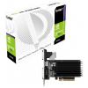 Palit GeForce GT710 2GB (NEAT7100HD46H) NEAT7100HD46H