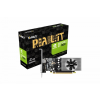 Palit GeForce GT 1030 (NE5103000646F)