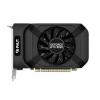 Palit GeForce GTX 1050 StormX videokártya, 2GB GDDR5, 128-bit (NE5105001841F)