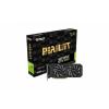 Palit GeForce GTX 1060 Dual 6GB GDDR5 videókártya (NE51060015J9-1060X)