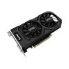 Palit GTX 1050 TI DUAL OC 4GB (NE5105TS18G1D)