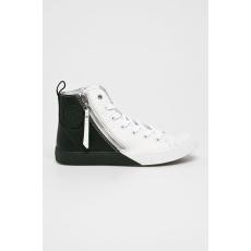 Palladium - Sportcipő - fekete - 1405049-fekete