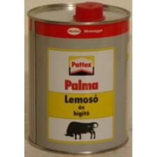 PALMA LEMOSÓ hígító és oldószer