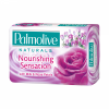 PALMOLIVE Palmolive Naturals szappan 90 g Nourishing Sensation