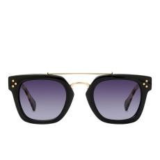 Paltons Sunglasses Női napszemüveg Paltons Sunglasses 434