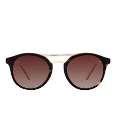 Paltons Sunglasses Női napszemüveg Paltons Sunglasses 496