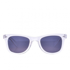 Paltons Sunglasses Unisex napszemüveg Paltons Sunglasses 250