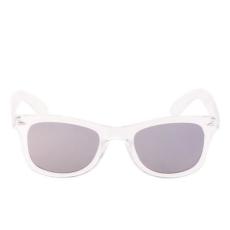 Paltons Sunglasses Unisex napszemüveg Paltons Sunglasses 267