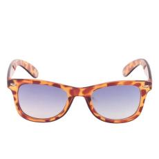 Paltons Sunglasses Unisex napszemüveg Paltons Sunglasses 274
