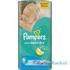 Pampers Active Baby-Dry Pelenka 6 Extra large 56 darabos kiszerelés