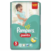 Pampers Pants 5 Junior 48