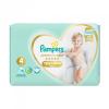 Pampers Premium Care Pants bugyipelenka Maxi 4, 9-15 kg, 38 db