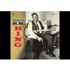 PAN AM RECORDS B.b. King - More B.b. King (Bonus Track) (Vinyl LP (nagylemez))