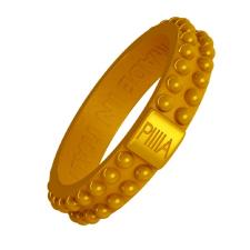 Panarea Nőigyűrű Panarea AS354DO2 14 mm gyűrű
